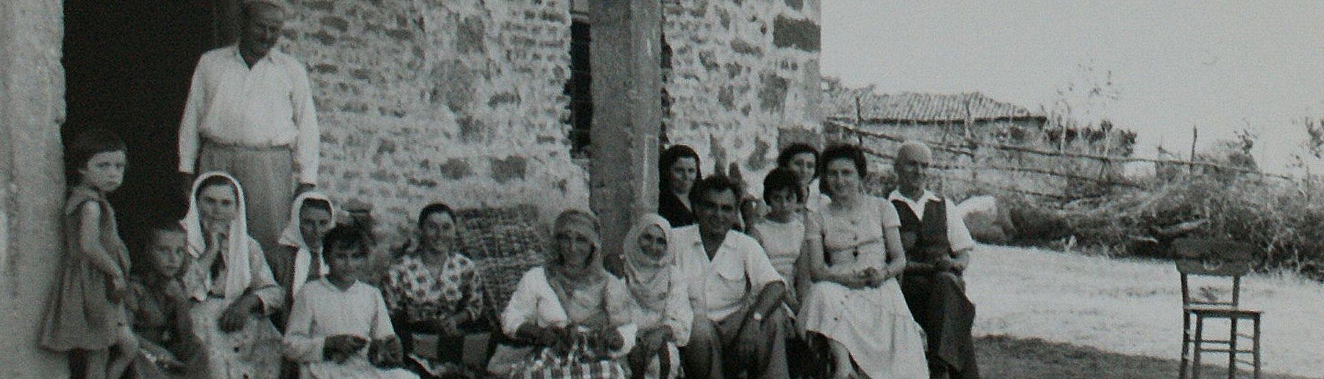 ugurlu-ailesi