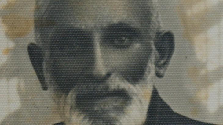 yusuf_bahri_ugurlu